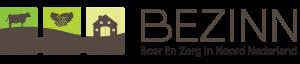 BEZINN - Boer en zorg in Noord Nederland