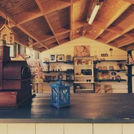 05-atelier